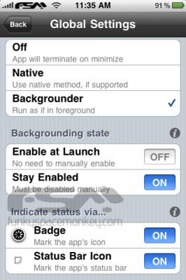 backgrounder 1 266x400 Backgrounder For iPhone And iPod Touch Gets An Update