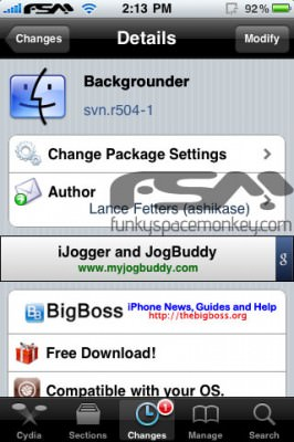 IMG 0043 266x400 New Backgrounder Update : Multitasking App For  iPhone/iPod Touch/iPad