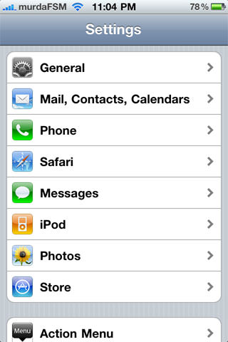 how to make a hotmail account on ipad