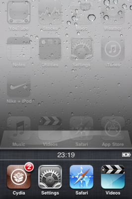 4c952eb3625fb 266x400 Multitasking Time: Add The Time And Battery Icon To The Multitasking Bar