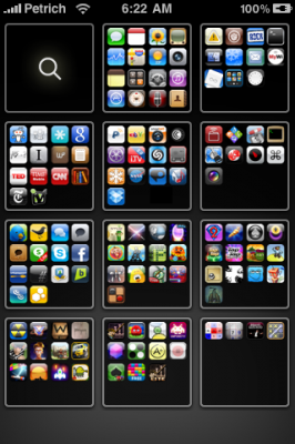 overboard 2 266x400 OverBoard Update To v1.2 . Adds Support For iOS4 And Retina Display
