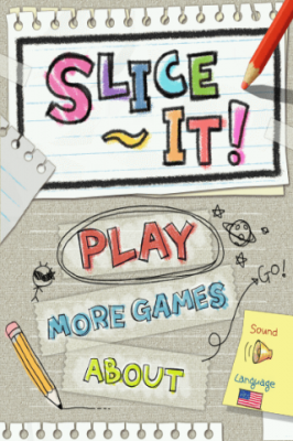 photo.PNG 266x400 The New AppStore Hit Reviewed: Slice It!