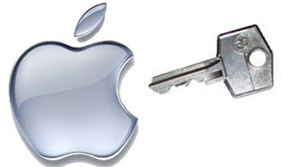 apple confirms security flaw iOS 4.1 Security Flaw Might Determine Apple To Drop iOS 4.1.1. Save Your SHSH Blobs