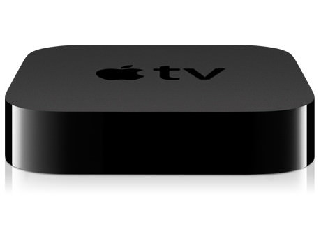 apple tv 2nd gen 2aml 46011 HOW TO: Save Your AppleTV SHSH Blobs