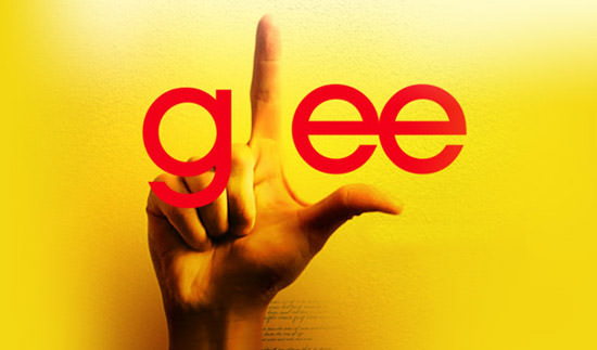 glee Glee Mobile: Watch Full Glee Episodes & Listen To The Songs On Your iPhone/iPod Touch/iPad