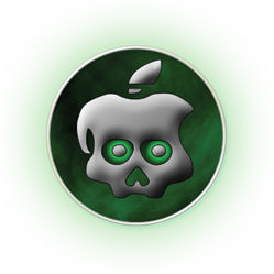 gp logo1 GreenPois0n RC3 For Linux Available For Download