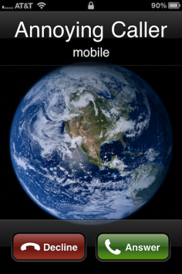 photo 12 266x400 EZDecline: Decline/Answer A Phone Call, Even When The iPhone Is Asleep/Locked