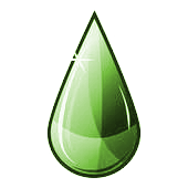 ra1ndrop1 HOW TO: Use Limera1n To Jailbreak Your iPhone 3Gs/iPod Touch 3G/iPad/iPhone 4/iPod Touch 4G Running iOS 4.0/4.1 [Windows]