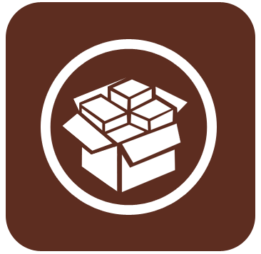 HOW TO: Manually Install The Latest Official Cydia Build On