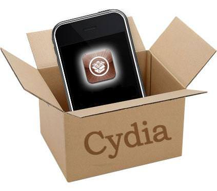 cydia HOW TO: Save A List Of Your Installed Cydia Apps