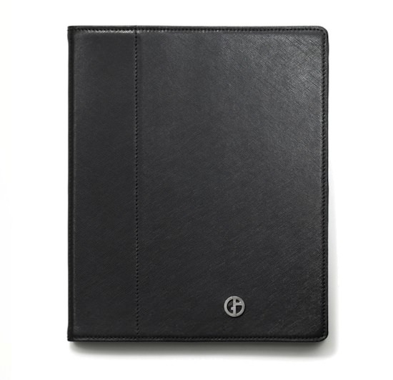 giorgio armani softbank apple iphone ipad case 11 Giorgio Armani x Softbank iPhone & iPad Cases