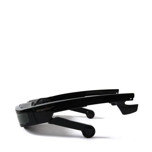 image image 118961 en Carl Zeiss Cinemizer Plus Video Glasses Optimized For The iPhone And Various iPod Models