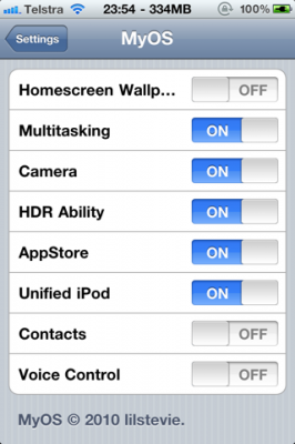 photo 12 266x400 MyOS: Safely Enable/Disable iOS Features