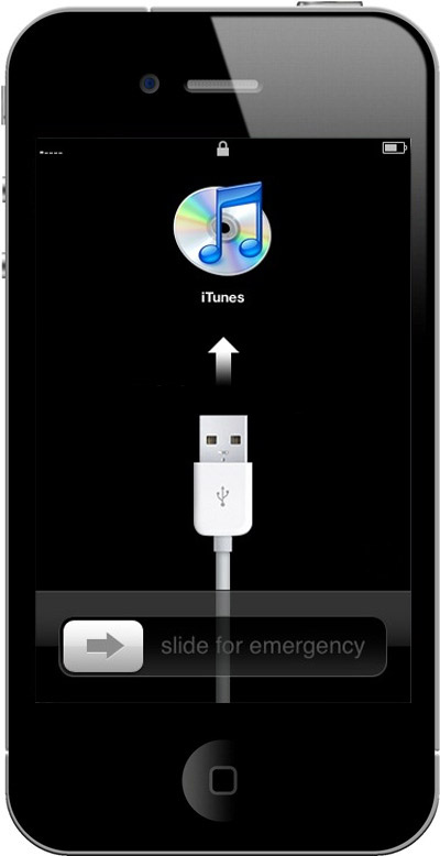 4 Methods to Activate iPhone Without SIM Card- Dr.Fone