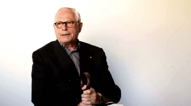 dieter rams there 39 s one company that takes design seriously apple video. Black Bedroom Furniture Sets. Home Design Ideas