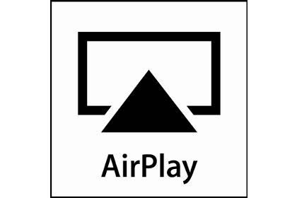 airplay-airfloat-FSMdotCOM