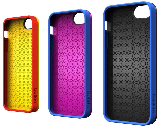 belkin-lego-announce-iphone-ipod-cases-2-FSMdotCOM