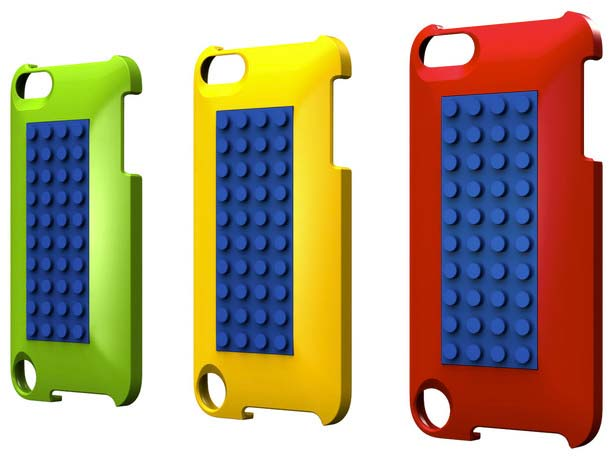 belkin-lego-announce-iphone-ipod-cases-3-FSMdotCOM