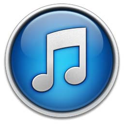 How-to-Master-Streaming-Media-with-iTunes-2-FSMdotCOM