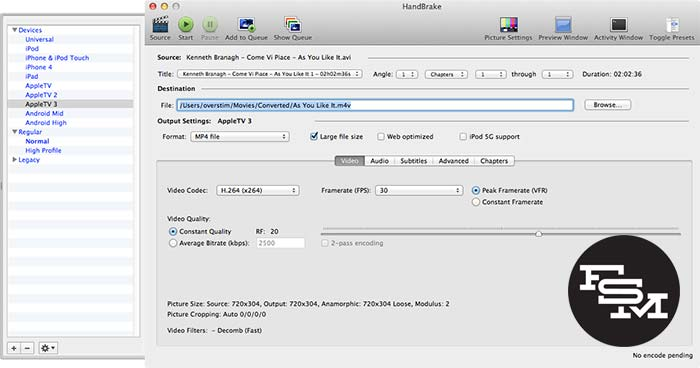 how-to-master-streaming-media-with-iTunes-4-FSMdotCOM