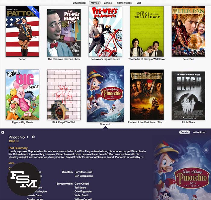 how-to-master-streaming-media-with-iTunes-9-FSMdotCOM