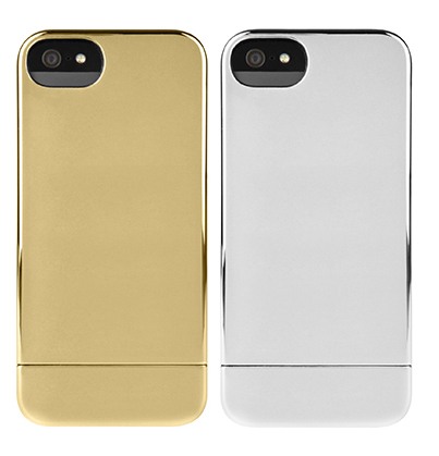 incase-chrome-slider-case-FSMdotCOM