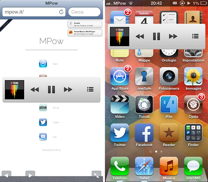 miniplayer-cydia-iPhone-iPad-FSMdotCOM