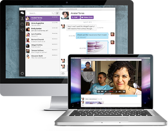 viber-for-mac-and-pc-windows-FSMdotCOM