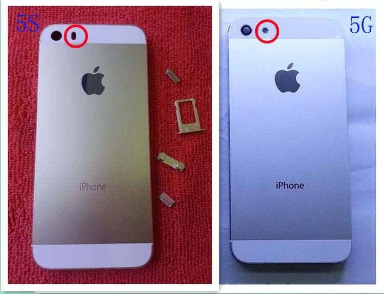 5s-and-5g-back-cover