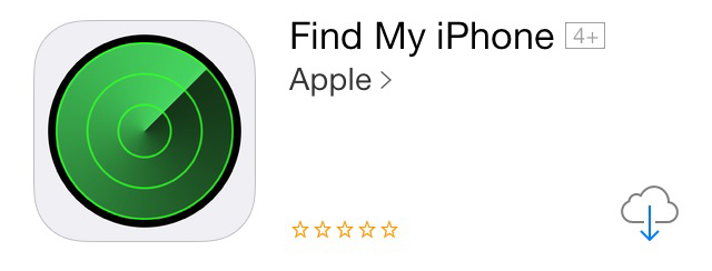 how to find my iphone without find my iphone find iphone without app find lost iphone without icloud 21360