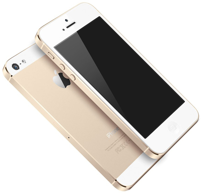 iphone-5s-champagner-gold-01-FSMdotCOM