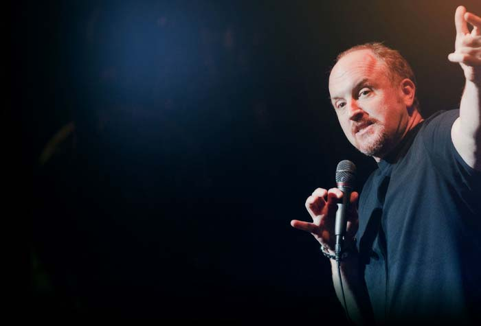 louis-ck-iPhone-cloud-computing-FSMdotCOM