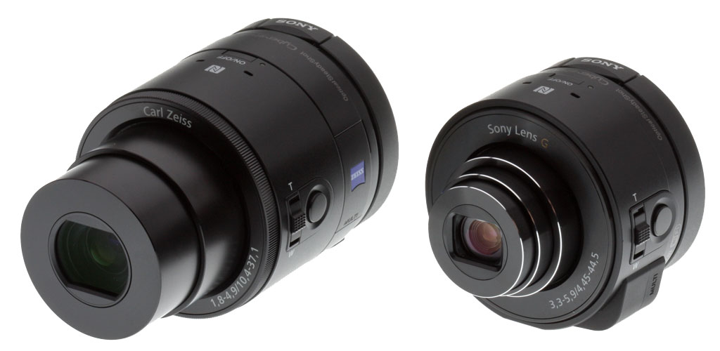 Z-Sony-QX100-and-QX10-L