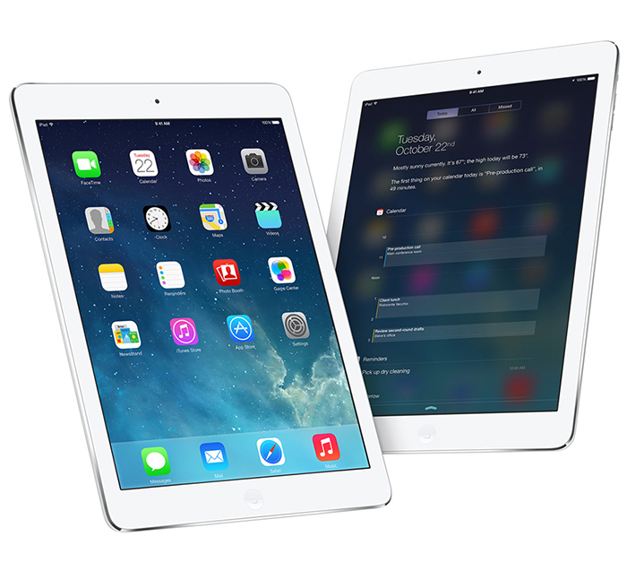 apple-ipad-air-FSMdotCOM