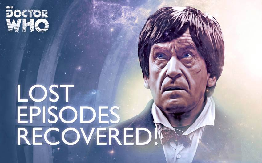 doctor-who-lost-episodes-Exclusively-iTunes-FSMdotCOM