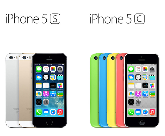 Men Prefer The Space Grey IPhone 5s White And Blue 5C Women Silver 5S Pink
