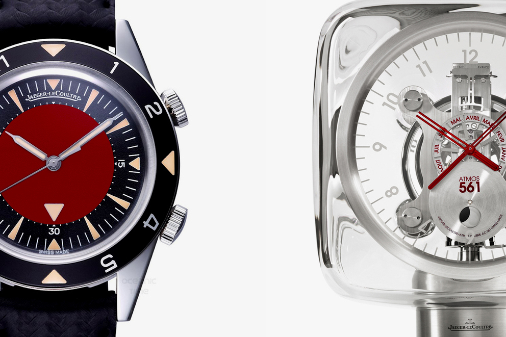 jony-ive-and-marc-newson-customize-jaeger-lecoultre-and-atmos-watches-for-sothebys-auction-1
