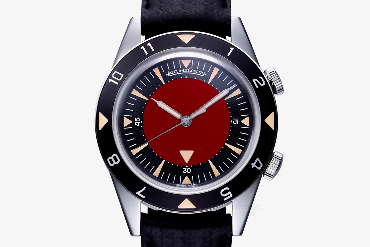 jony-ive-and-marc-newson-customize-jaeger-lecoultre-and-atmos-watches-for-sothebys-auction-2