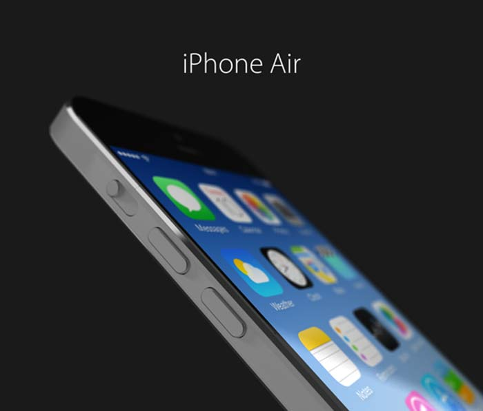 iphone-air-concept-1-FSMdotCOM
