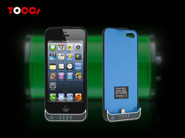 toccs-iphone-5-5s-battery-case-FSMdotCOM