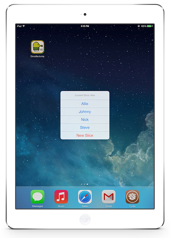 slices-cydia-iOS-FSMdotCOM