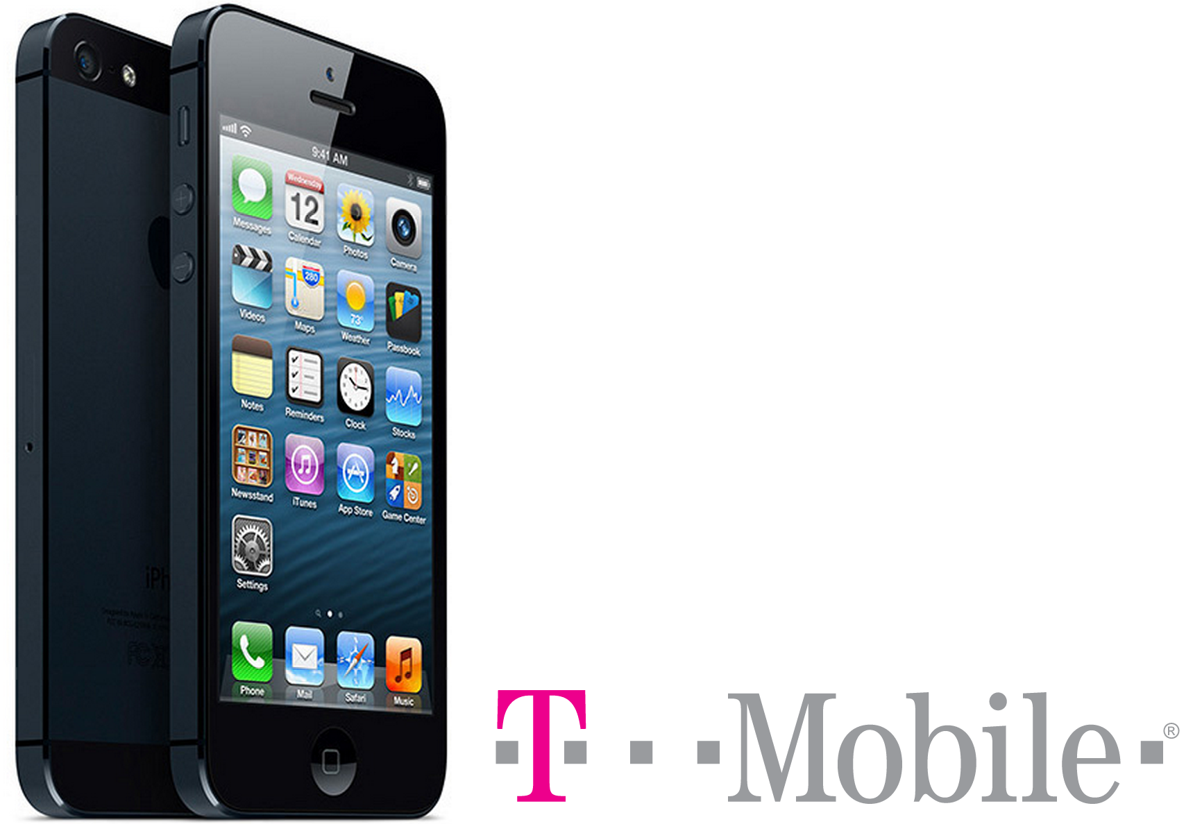 t-mobile-iphone-ios-8-wifi-calls-FSMdotCOM