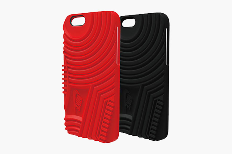 nike air force iphone 6 case