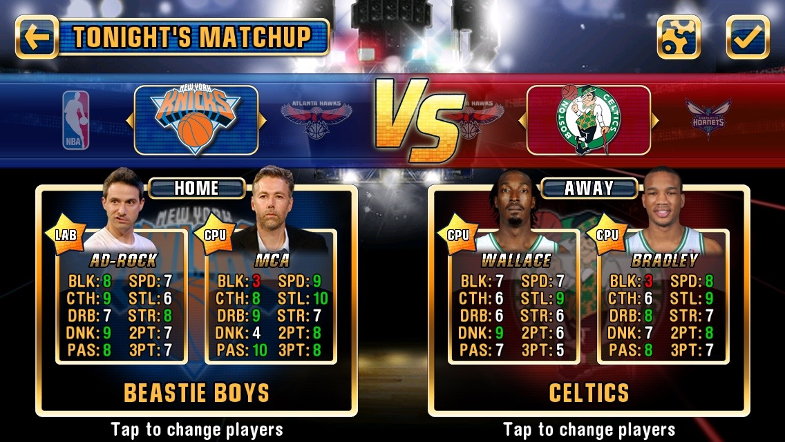 Get Nba Jam For Ios For Free Cheats