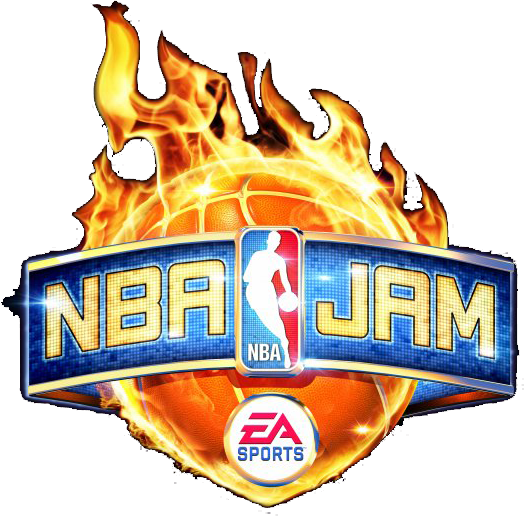 nba jam full free download for iphone