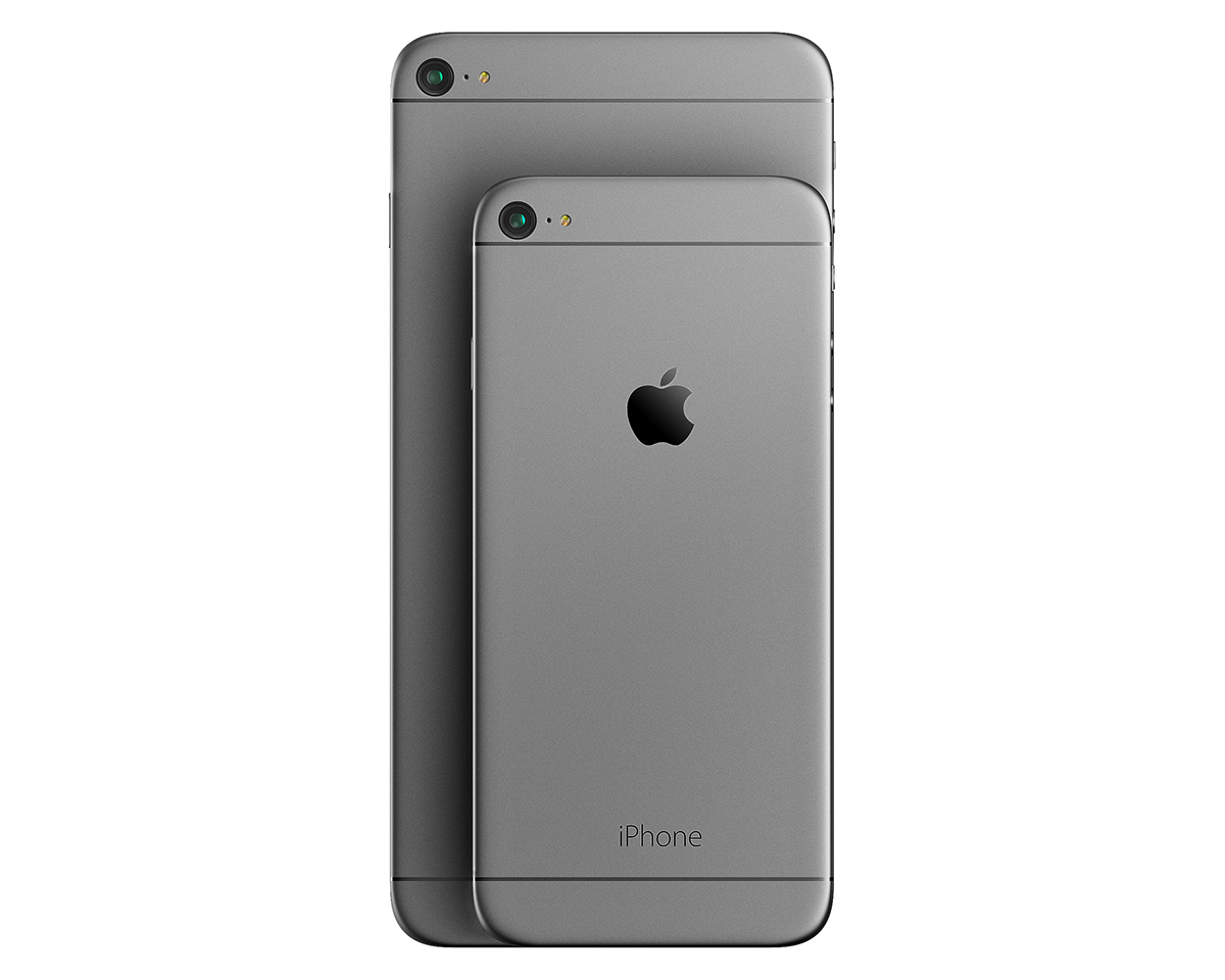 iPhone 7 Concept Shows Wireless Charging, Wireless EarPods ...