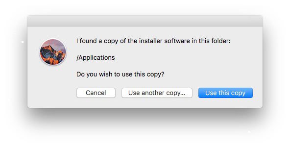 HOW TO: Create A Bootable macOS High Sierra USB In Just A