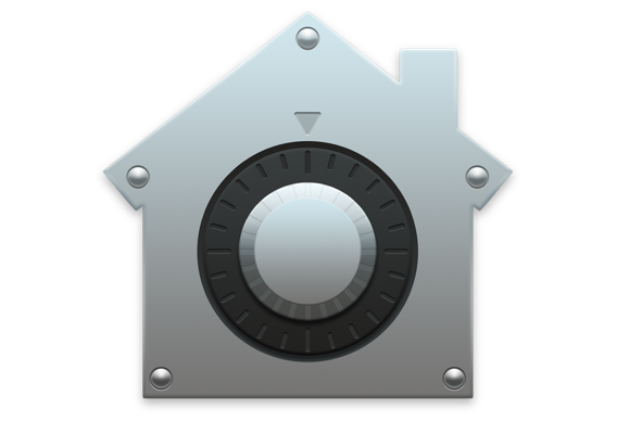 macos-sierra-security-and-privacy-fsmdotcom
