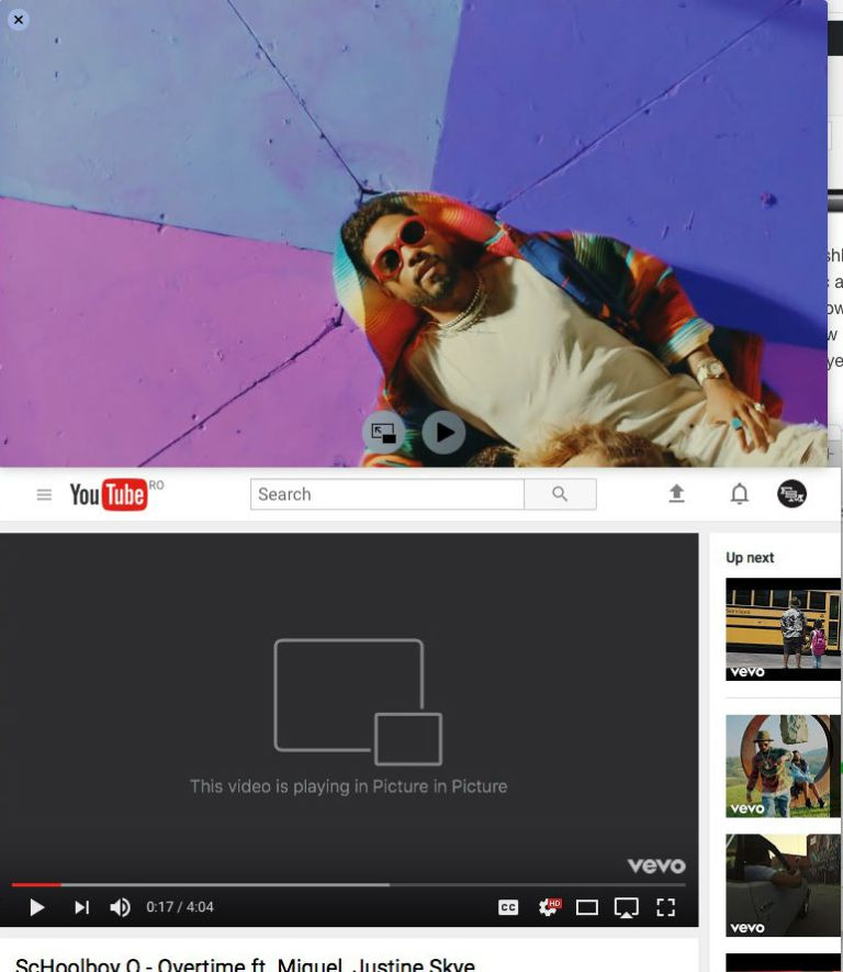 youtube-picture-in-picture-macos-sierra-fsmdotcom