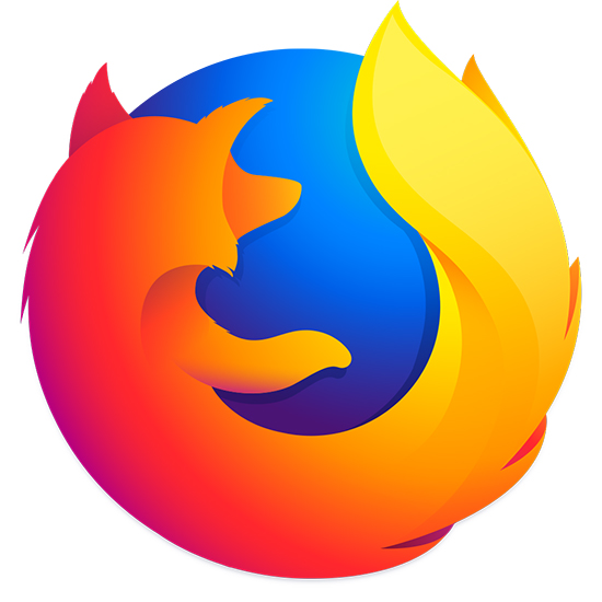 Firefox Quantum Review >> Firefox Quantum is Now Available to Download